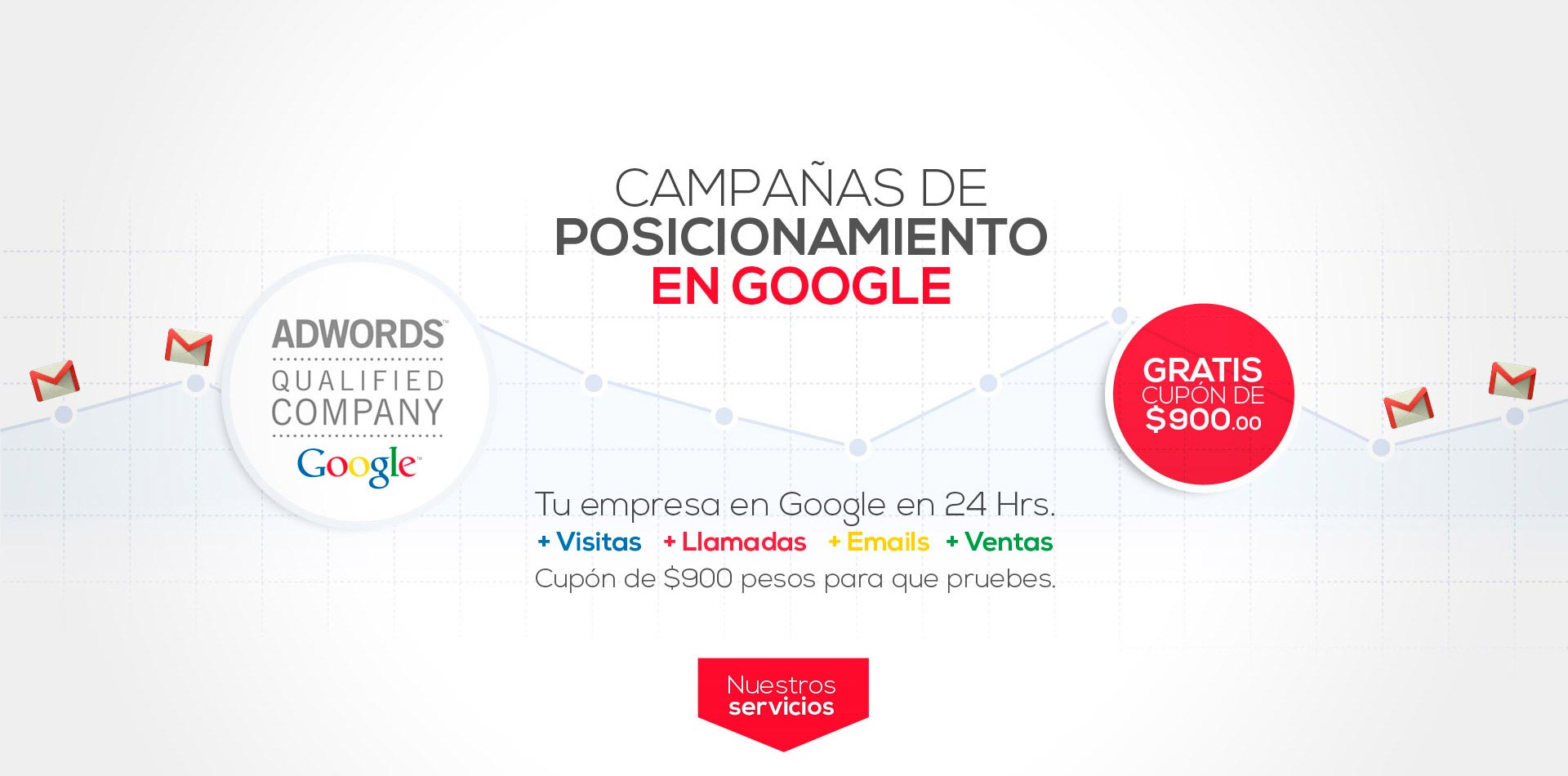 google adwords publicidad en google webstyle agencia marketing online