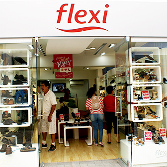 Flexi Galeria Del Calzado Venta De Zapatos En Guadalajara