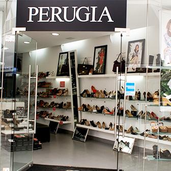 Perugia Galeria Del Calzado Venta De Zapatos En Guadalajara